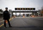 Corea del Norte anula los proyectos conjuntos con el Sur