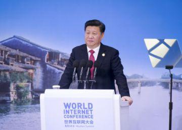 China refuerza su control de los medios y exige lealtad absoluta