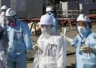 La incertidumbre rodea el regreso de Japón a la energía nuclear