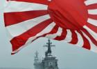 El despertar estratégico de Japón