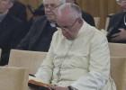 El Papa refuerza los controles en los procesos de canonización