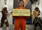 Argentina procesa a Barrick por un derrame de cianuro en una mina