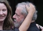 La Fiscalía pide prisión preventiva para Lula