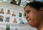 Venezuela confirma la desaparición de 16 mineros