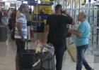 Los peruanos estarán exentos de visa en viajes cortos a Europa