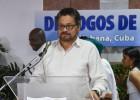 Las FARC plantean fijar otra fecha para firmar la paz en Colombia