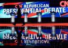 En vivo | Los republicanos moderan el tono en Florida