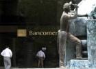 La banca mexicana busca seguir ensanchando el crédito