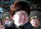 Kim Jong-un ordena efectuar nuevas pruebas nucleares
