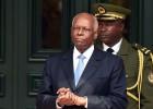 Dos Santos dejará el poder en Angola en 2018, después de 38 años