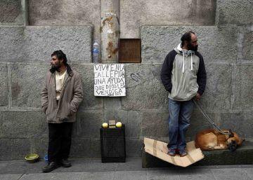 """""""La gran concentración de la riqueza debilita el Estado de derecho"""""""