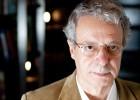 """Frei Betto: """"Lula sería bastante tonto si tratase de esconder algo indebido"""""""
