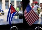 Obama deja en manos de los cubanos el cambio político