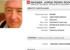El juez libera al exmilitar argentino detenido en Madrid por genocidio