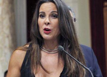 Kate del Castillo rompe el silencio sobre su encuentro con El Chapo
