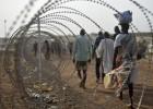 La ONU alerta del uso en Sudán del Sur de la violación como arma