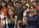 El 'efecto Trump' agita al votante latino contra los republicanos