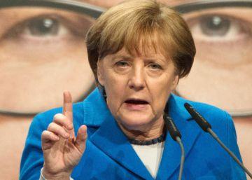 El ascenso populista golpea a Merkel y a los socialdemócratas alemanes