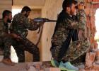 A guerra que os curdos vencem