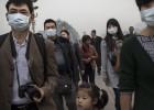 12,6 millones de muertes al año por la mala calidad del medio ambiente
