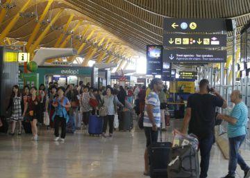 Los peruanos pueden viajar sin visado a Europa desde este martes