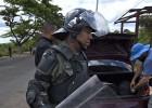 Venezuela encuentra restos de los mineros desaparecidos