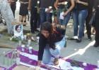 El Estado de Jalisco no puede contra los feminicidios