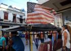 EE UU autoriza el uso de dólares en algunas transacciones con Cuba