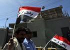 Al menos 41 muertos en un ataque aéreo contra un mercado en Yemen
