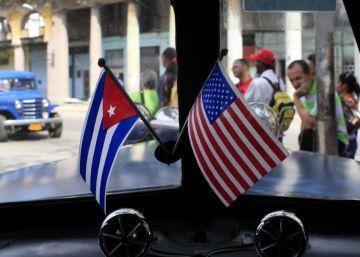 La democracia no está de moda en Cuba