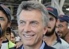 Macri arrasa en la votación del pacto con los fondos buitre: 165 a 86