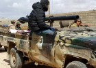 Libia ya tiene tres Gobiernos
