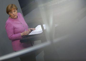 Bruselas limita el número de sirios que acogerá la UE desde Turquía