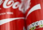Reino Unido aprueba un impuesto a los refrescos azucarados