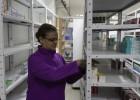 Las redes sociales, una farmacia para Venezuela
