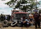 El Gobierno venezolano admite que lo de Tumeremo fue una masacre