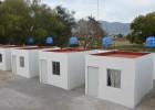 ¿Son casas o no? La semántica de la infravivienda en México