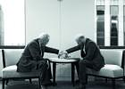Saviano vs Kasparov. Los dictadores no juegan al ajedrez
