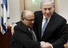 Muere Meir Dagan, exjefe del servicio secreto israelí