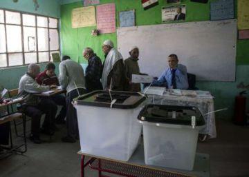 """""""Cuanto más tardemos en hacer algo, mayores serán los riesgos en Libia"""""""