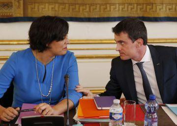 Hollande sube el sueldo a los funcionarios para aliviar la protesta social