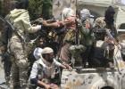 Arabia Saudí busca salir de Yemen en medio de un gran vacío de poder