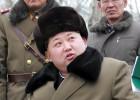 Corea del Norte lanza dos misiles tras anunciar pruebas nucleares
