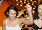 Chile dá um passo histórico na legislação sobre o aborto