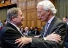 La Haya juzgará un pleito territorial entre Colombia y Nicaragua