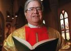El padre de la Teología Hispana se suicida tras ser acusado de abusos