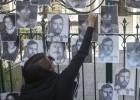 El 2015 fue el año más violento para la prensa en México