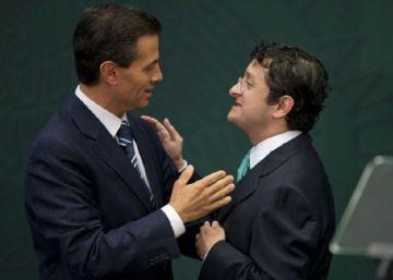La mitad de los funcionarios mexicanos rehúyen la transparencia