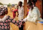 Otra muerte por ébola en Liberia tras ser declarada libre del virus