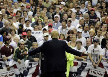El gen populista